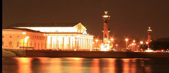http://s8.uploads.ru/m9fcs.png