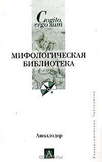 http://s8.uploads.ru/mUG7W.jpg