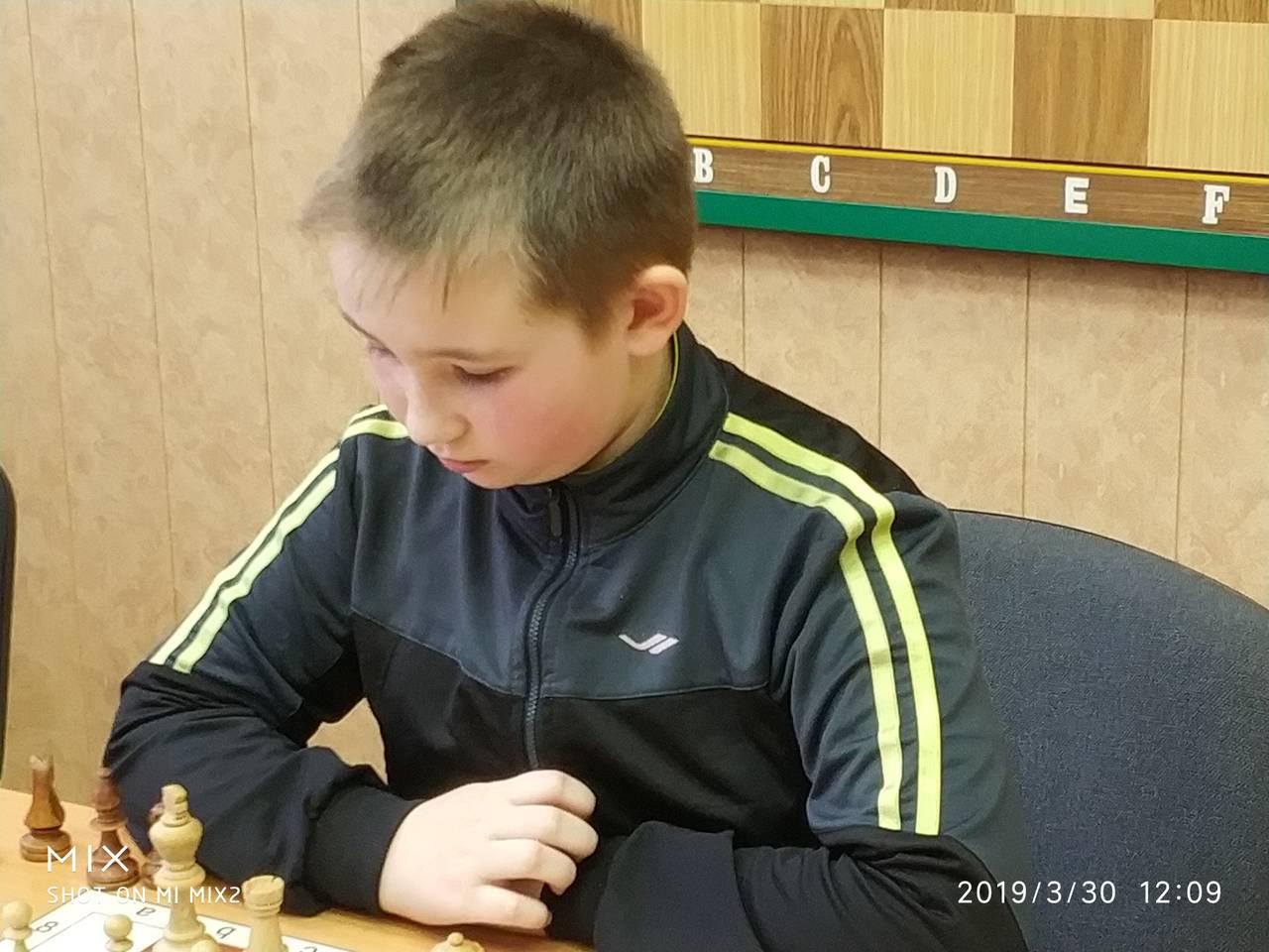 http://s8.uploads.ru/mZa3y.jpg