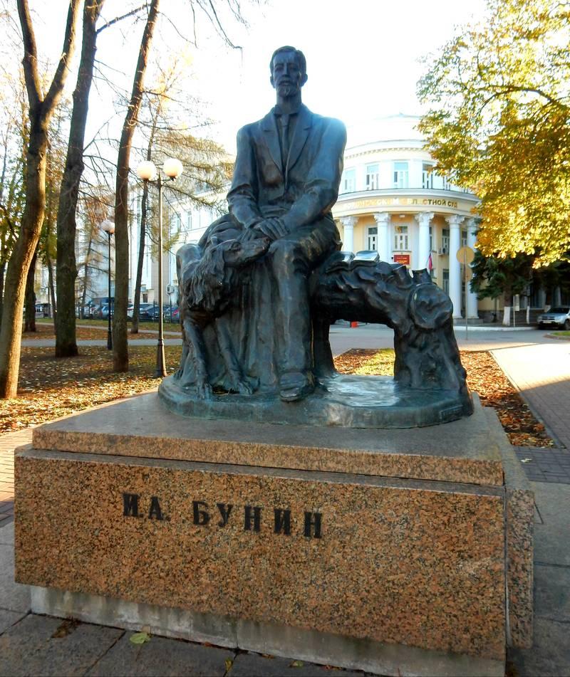 http://s8.uploads.ru/milyG.jpg