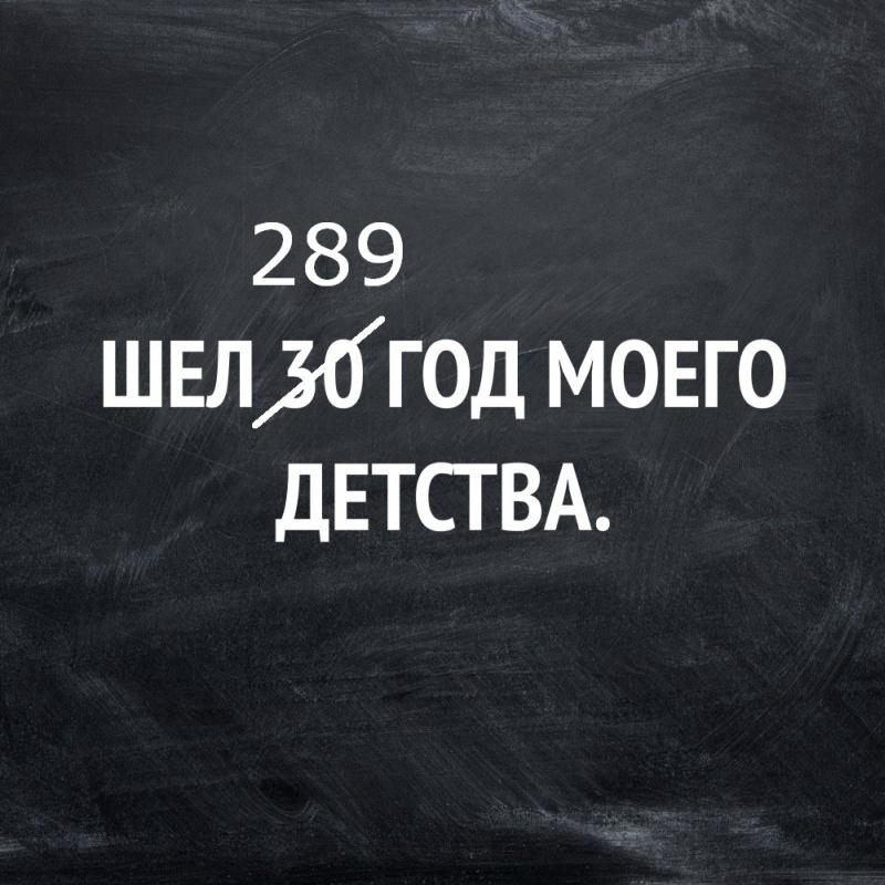 http://s8.uploads.ru/msrSv.jpg