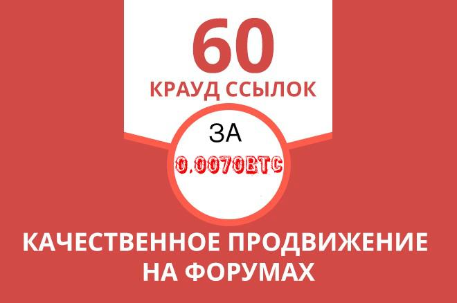 myY5u.jpg