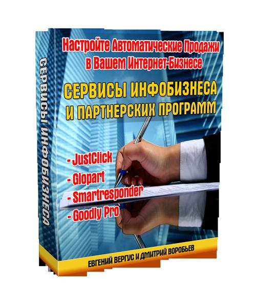 http://s8.uploads.ru/n2ZHI.png