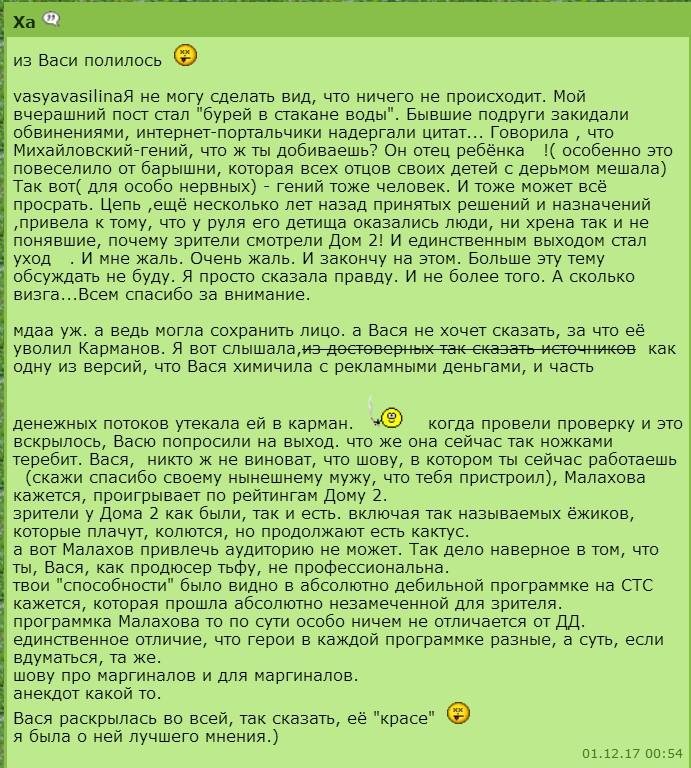 http://s8.uploads.ru/n6ae9.jpg
