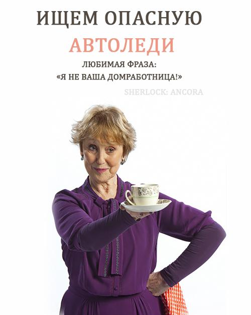http://s8.uploads.ru/n7FKl.jpg