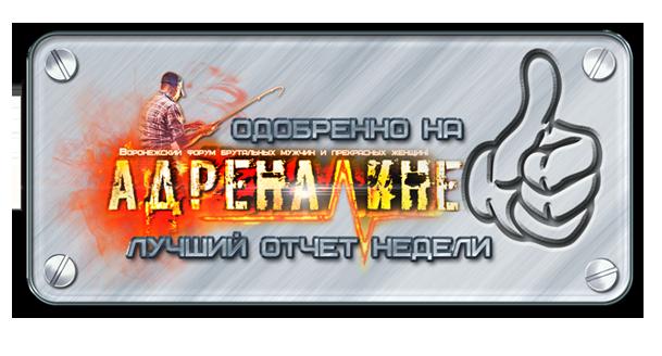 http://s8.uploads.ru/n7KY8.png