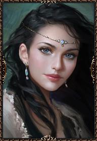 http://s8.uploads.ru/n9eZk.jpg