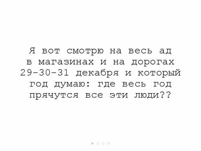 http://s8.uploads.ru/nBNuz.jpg
