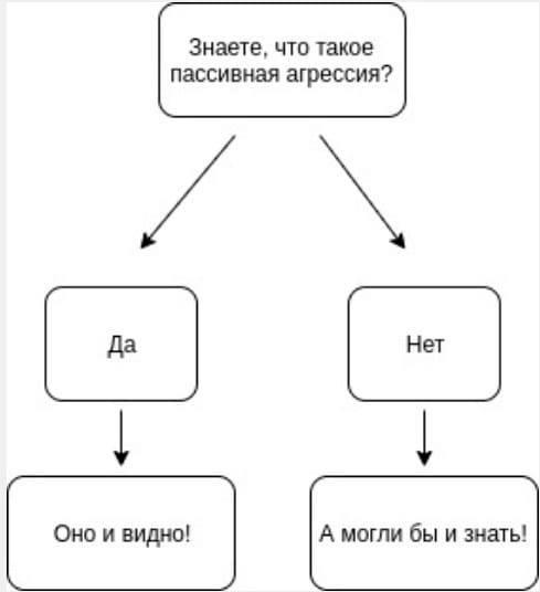 http://s8.uploads.ru/nDVP9.jpg