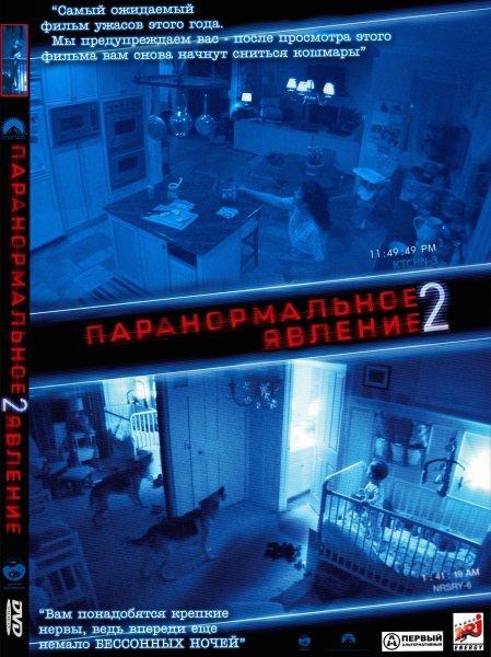 http://s8.uploads.ru/nSvT7.jpg