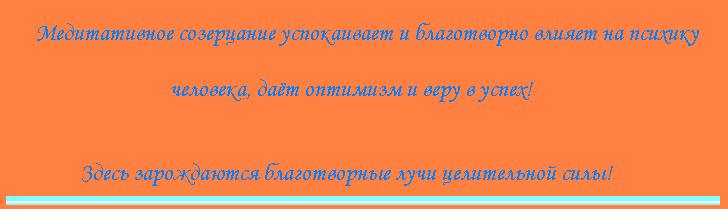 http://s8.uploads.ru/nT3aV.png