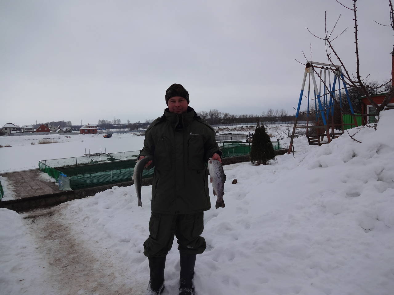 http://s8.uploads.ru/nUWCm.jpg