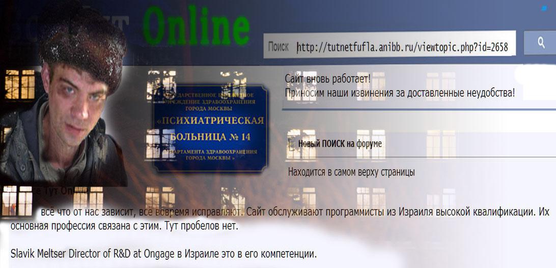 http://s8.uploads.ru/nXx54.jpg
