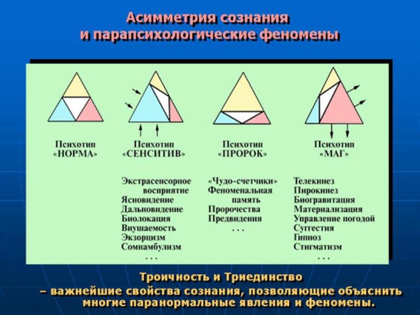 http://s8.uploads.ru/naJEe.jpg