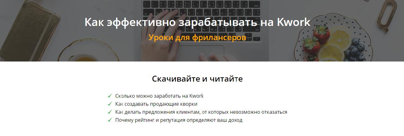 http://s8.uploads.ru/nfJoZ.png