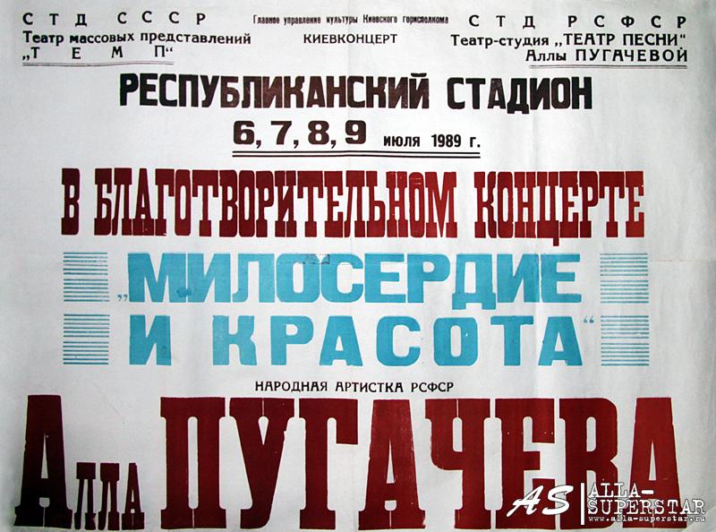 http://s8.uploads.ru/nhJMd.jpg