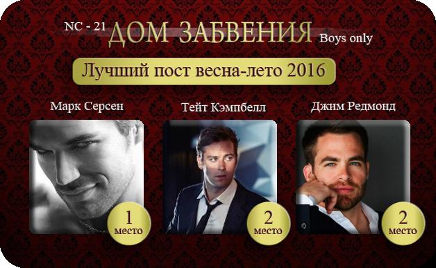 http://s8.uploads.ru/ni2zt.png