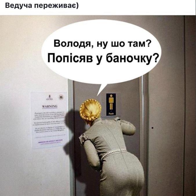 http://s8.uploads.ru/noGj5.png