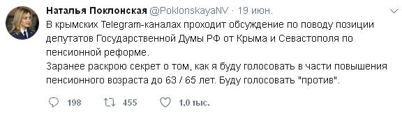 http://s8.uploads.ru/noLC0.png