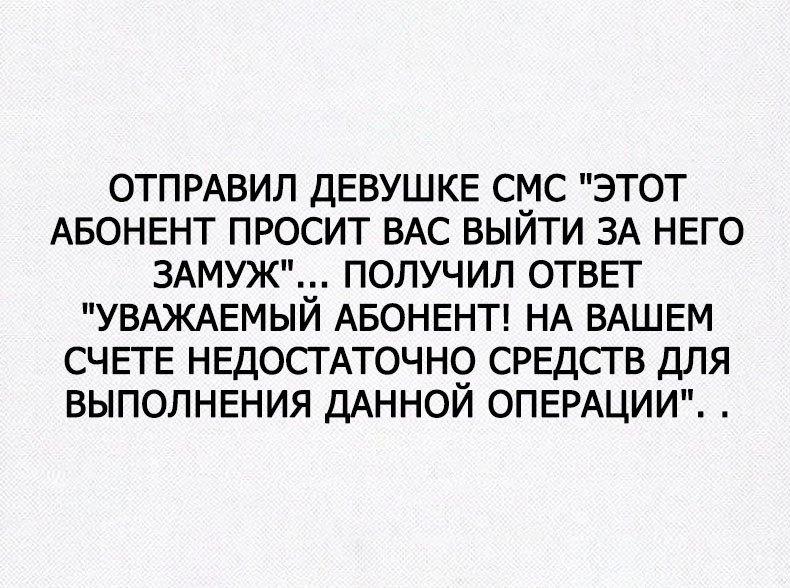 http://s8.uploads.ru/ntjYR.jpg