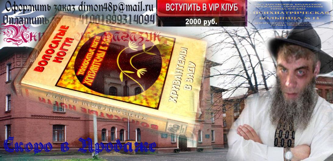 http://s8.uploads.ru/o0uzt.jpg