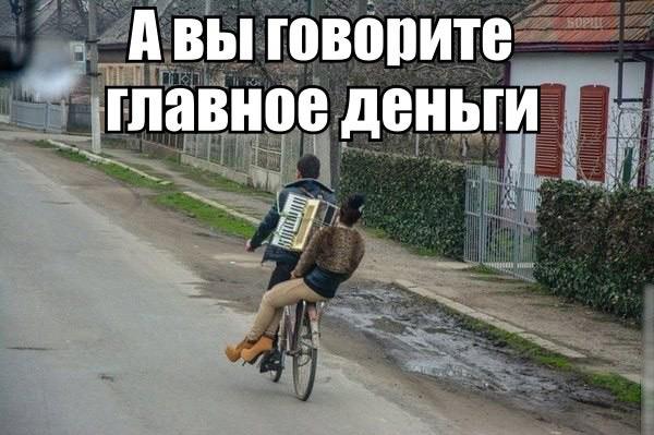 http://s8.uploads.ru/o496k.jpg