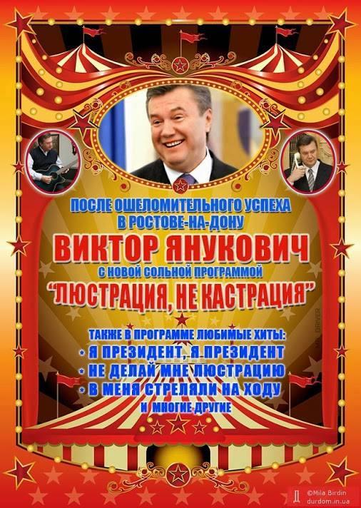 http://s8.uploads.ru/o9nyS.jpg
