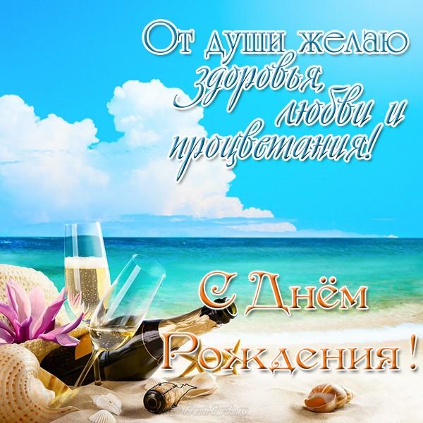 http://s8.uploads.ru/oAUgt.jpg