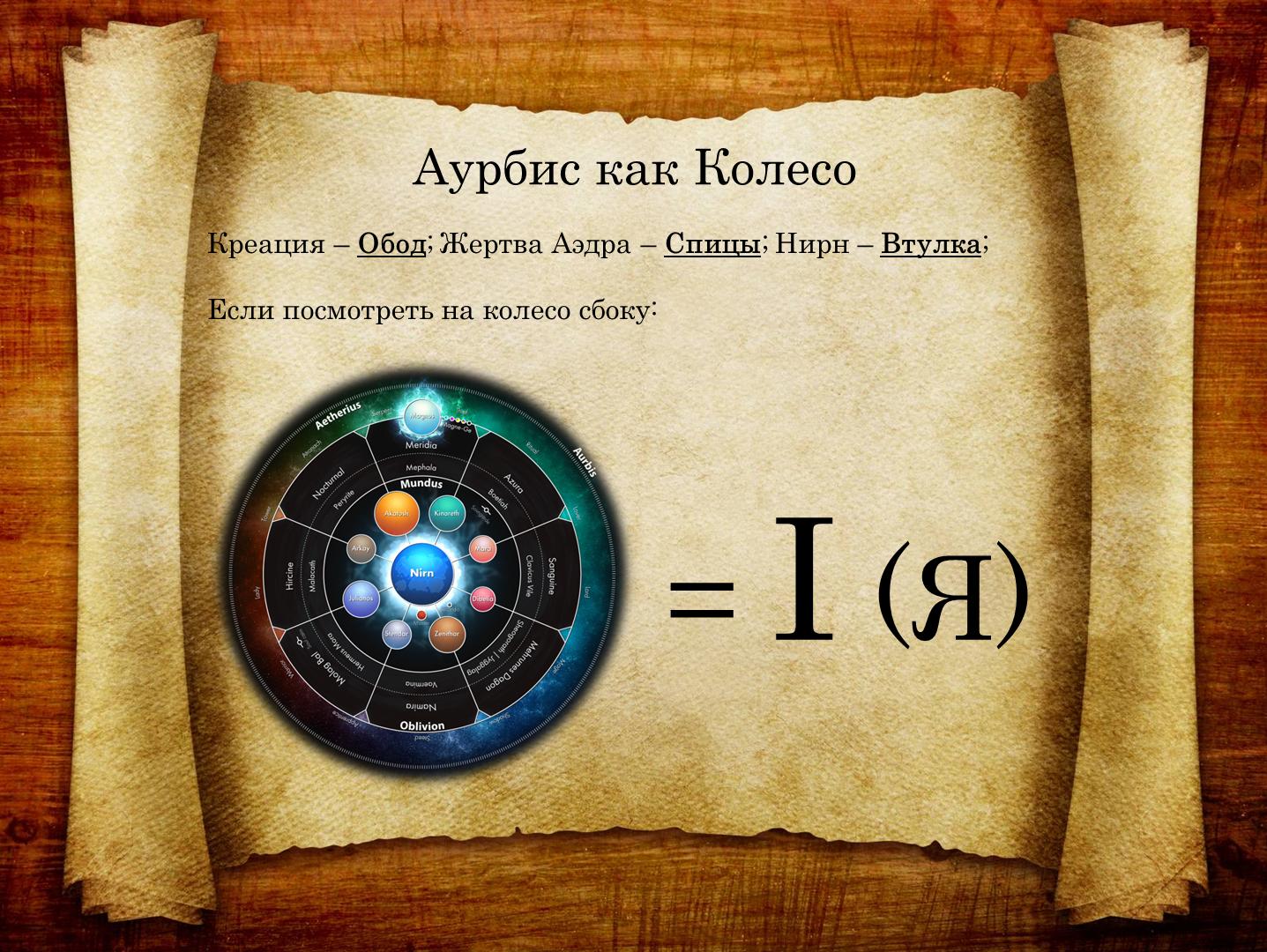 http://s8.uploads.ru/oCJO7.png