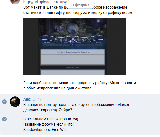 http://s8.uploads.ru/oCPAk.png
