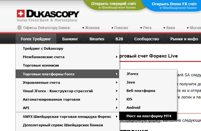 http://s8.uploads.ru/oGFJu.png