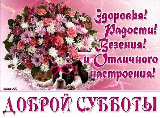 http://s8.uploads.ru/oJGDi.jpg