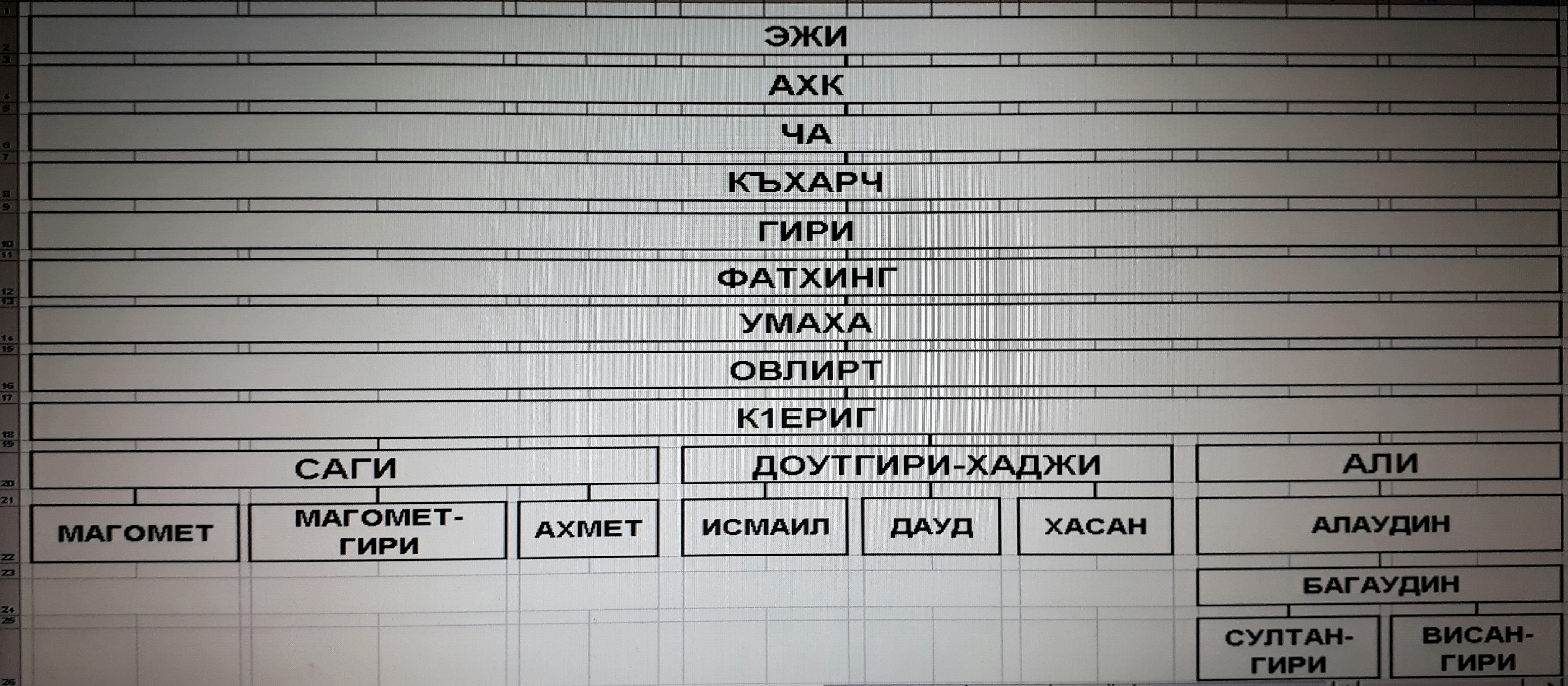 http://s8.uploads.ru/oJUgZ.jpg