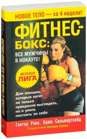 http://s8.uploads.ru/oO10y.jpg