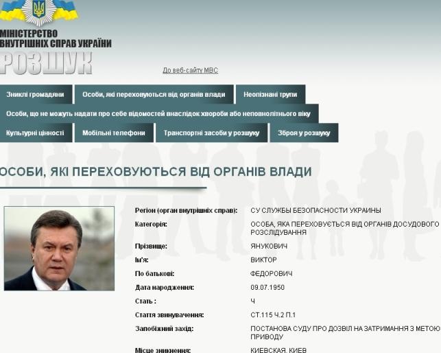 http://s8.uploads.ru/oREmt.jpg