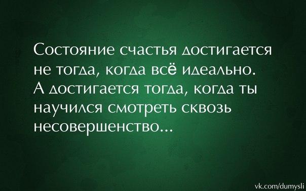http://s8.uploads.ru/oTZJI.jpg