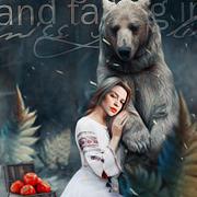 http://s8.uploads.ru/ol0yL.png