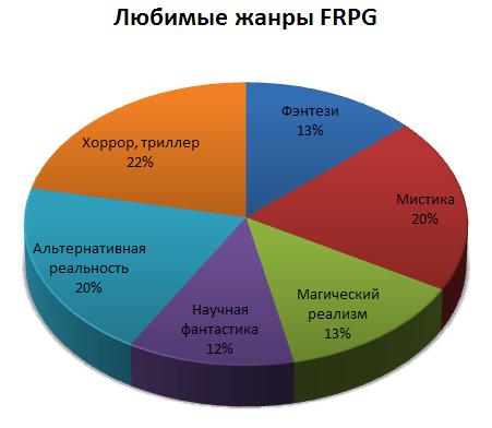 http://s8.uploads.ru/olHqv.png
