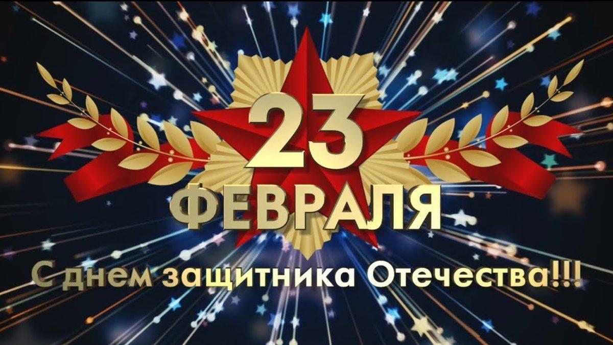 http://s8.uploads.ru/omhvU.jpg