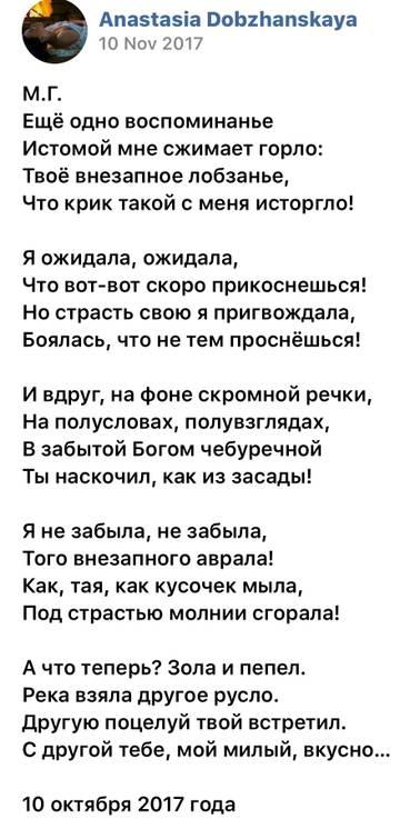 http://s8.uploads.ru/osvdm.jpg