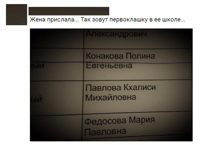 http://s8.uploads.ru/p4yGh.png