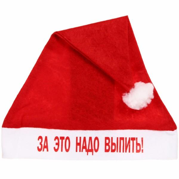 http://s8.uploads.ru/pBhVw.jpg