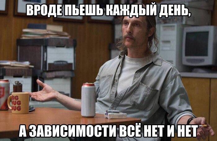http://s8.uploads.ru/pKsa4.jpg