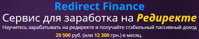 http://s8.uploads.ru/pLIau.png