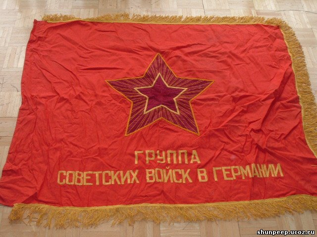 http://s8.uploads.ru/pN8WI.jpg