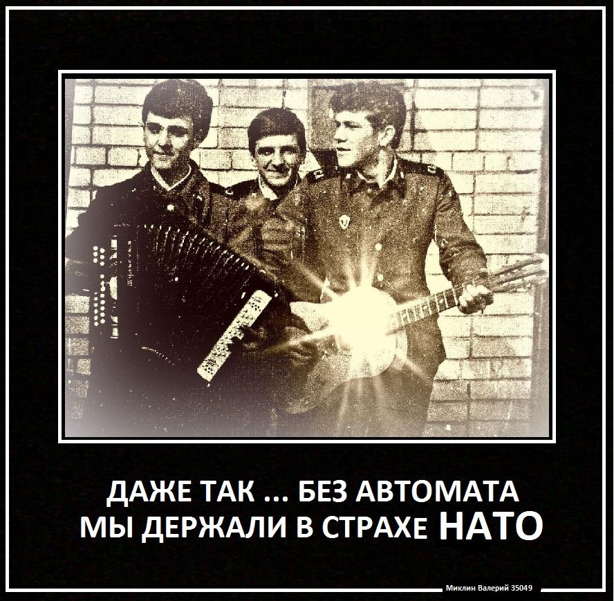 http://s8.uploads.ru/pOJmI.jpg