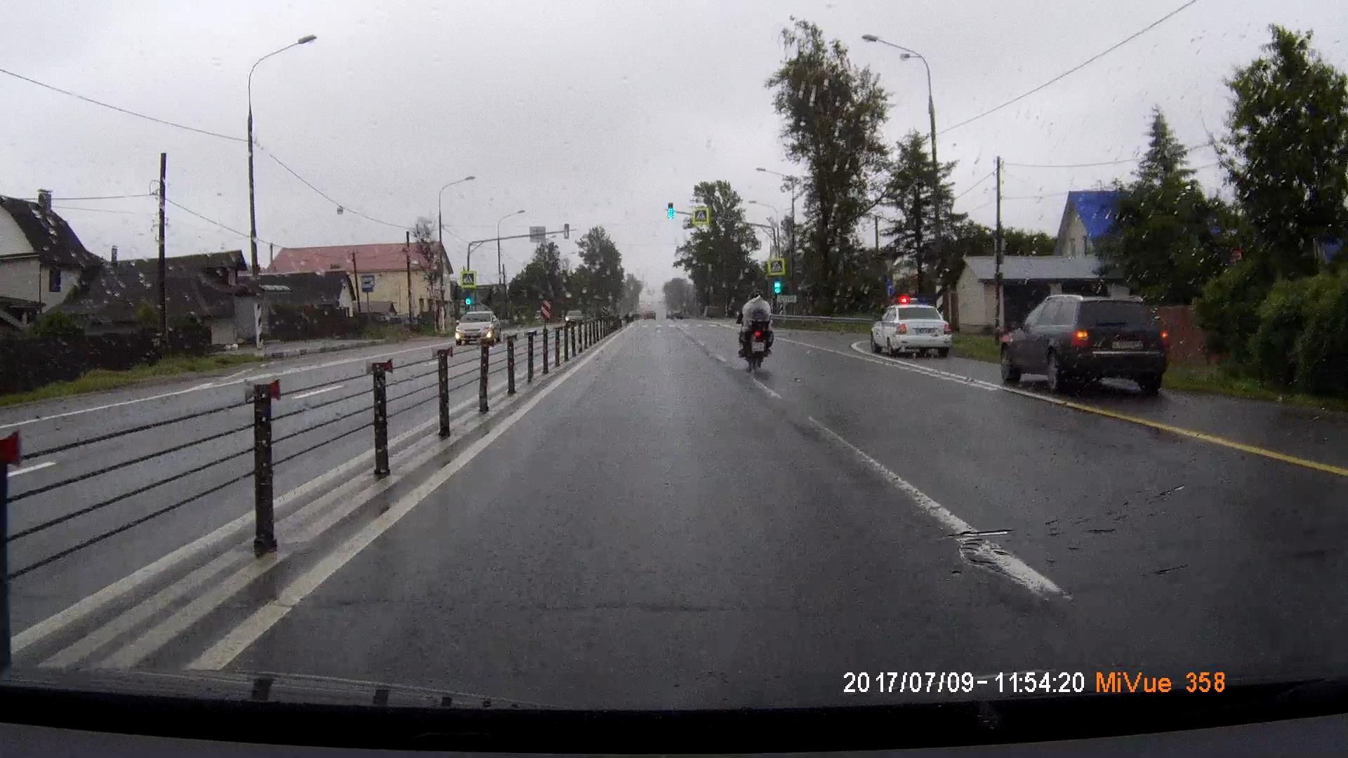 http://s8.uploads.ru/pR1hu.jpg