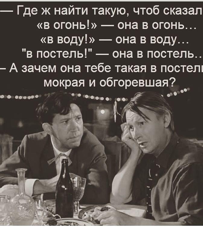 http://s8.uploads.ru/pYdqQ.jpg