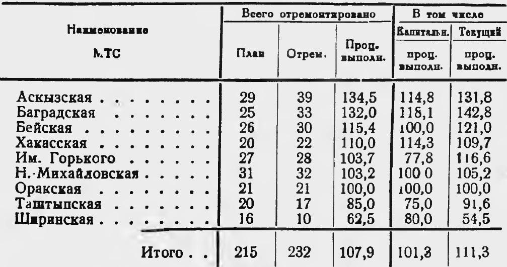 http://s8.uploads.ru/pYuM9.jpg