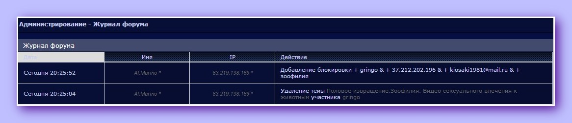 http://s8.uploads.ru/pbhgI.jpg
